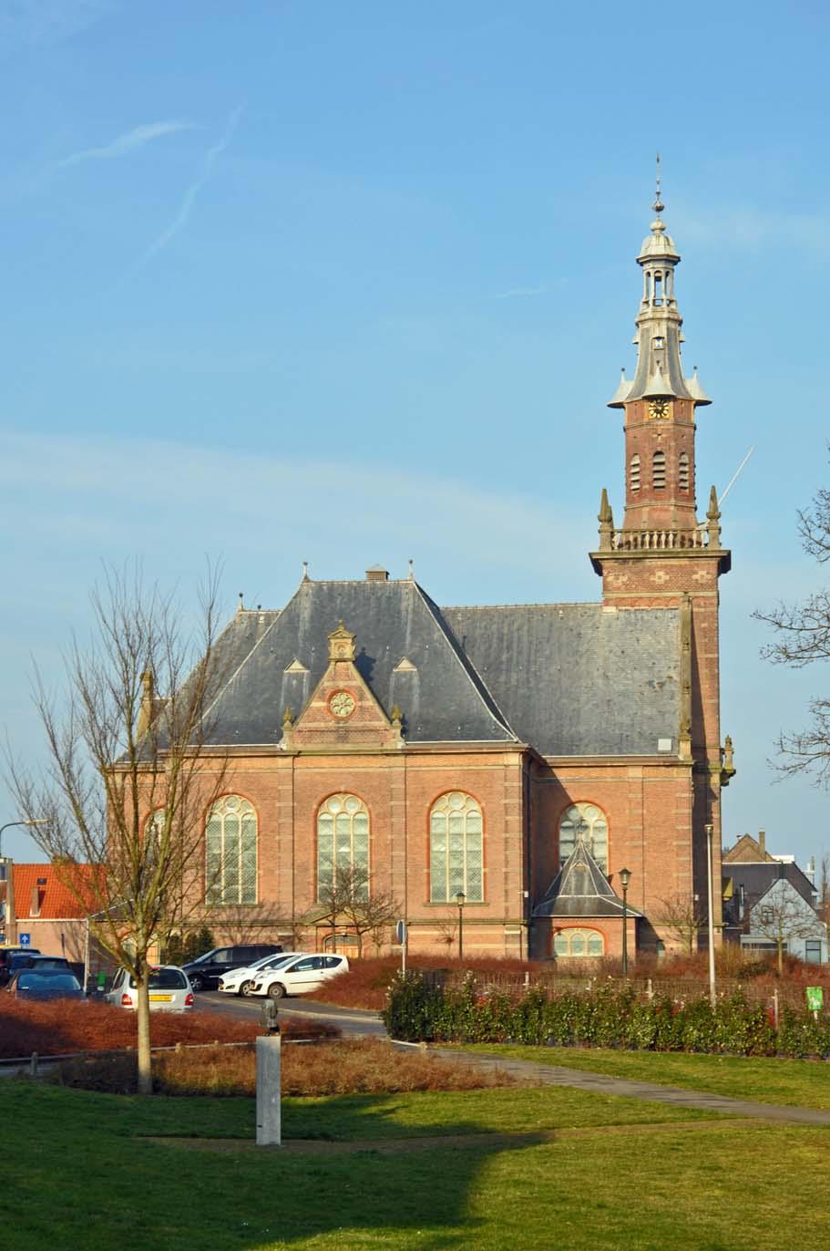 nl dating sites Katwijk